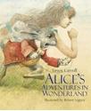 Alices-Adventures-in-Wonderland_9781786751041