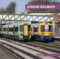 London-Railways_9781854143891