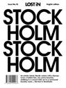 Stockholm_9783000524967