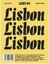 38-Hours-in-Lisbon-Lost-In_9783946647010