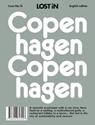 Copenhagen_9783946647027