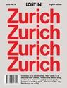 Zurich_9783946647041