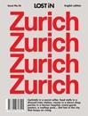 38 Hours in Zurich (Lost In)