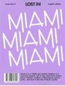 Miami_9783946647058