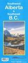 Southwest-Alberta-Southeast-British-Columbia_9781895526868