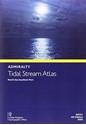 NP251-Tidal-Stream-Atlas-North-Sea-Southern-Part_9780707721200