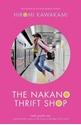 The-Nakano-Thrift-Shop_9781846276026