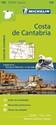 Cantabria-Coast-Zoom-Map_9782067218055
