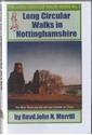 Long-Circular-Walks-in-Nottinghamshire_9781874754220