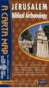 Jerusalem-Biblical-Archaeology_9789652208743