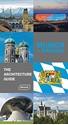 Munich-Bavaria-the-Architecture-Guide_9783037681671