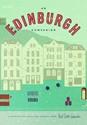 An-Edinburgh-Companion_9781910023709