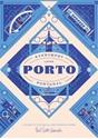 Everybody-Loves-Porto_9781910023808