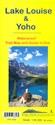Canmore-and-Kananaskis-Village-Gem-Trek_9781895526905