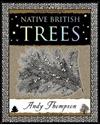 Native-Trees_9781904263326