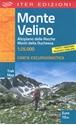 Monte-Velino-Altopiano-delle-Rocche-Monti-della-Duchessa_9788881772261