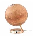Mars-Globe-Illuminated-30cm-NG_8007239977198