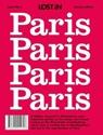 38-Hours-in-Paris-Lost-In_9783000451706