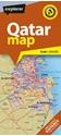 Qatar-Country-Map_9781785960017