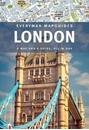 Everyman Mapguides - LONDON