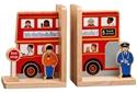 London-Bus-Book-Ends_5060053229006