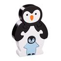 Penguin-Baby-Jigsaw_5060053229112