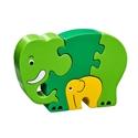 Elephant-Baby-Jigsaw_5060053229129