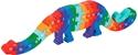 Dinosaur-A-Z-Jigsaw_5060053220256