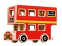 Natural-London-Bus_5060053229235