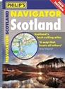 Scotland-Navigator-Atlas_9781849074339