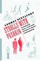 Strolls-with-Pushkin_9780231180818