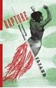 Rapture-A-Novel_9780231180832