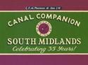 South-Midlands-Warwickshire-Ring_9780992849238