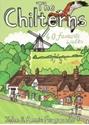 The-Chilterns-40-Favourite-Walks_9781907025594