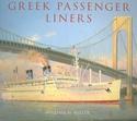 Greek-Passenger-Liners_9780752438863