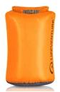 Ultralight Dry Bag 15L