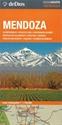 Mendoza-Ruta-del-Vino_9789509828292