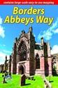 Borders-Abbeys-Way_9781898481782
