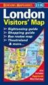 London-Visitors-Map_9781898929567