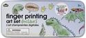 Finger-printing-Dinosuars_5037200026078