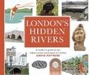 Londons-Hidden-Rivers-A-Walkers-Guide-to-the-Subterranean-Waterways-of-London_9780711235540
