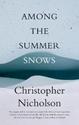 Among-the-Summer-Snows-A-Highlands-Walk_9781910463604