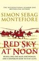 Red-Sky-at-Noon_9781780894720