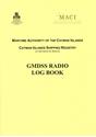GMDSS-Radio-Log-Book_9786000525453