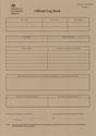 Official-Log-Book-Part-I_9786000529154