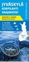 Jyvaskyla-Korpilahti-Vaajakoski-Water-Touring-Map_9789522665034