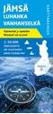 Jämsä-Luhanka-Vanhanselkä-Water-Touring-Map_9789522665027