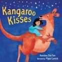 Kangaroo-Kisses_9781910959022