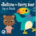 Bedtime-For-Barry-Bear_9789463343176