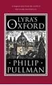 Lyras-Oxford_9780857535573
